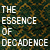 :iconessence-of-decadence: