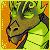 :iconesteem-dragon: