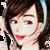 :iconestellelina1: