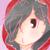 :iconestrella6120cp: