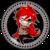 :iconestrella6543: