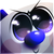:iconestrellamorada123: