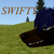 :iconestring628: