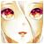:iconesuotoko: