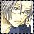 :iconeszty-chan: