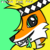 :iconet-astrothefox: