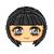 :iconet-sitinursyafiqah: