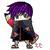 :iconetayuy88: