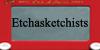 :iconetchasketchists: