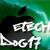 :iconetechdog17: