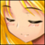 :iconeternal--moon: