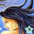 :iconeternal-bluemoon: