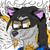 :iconeternal-ferret: