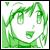 :iconeternal-illusion151:
