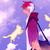 :iconeternal-phoenix97: