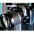 :iconeternal-polaroid: