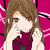 :iconeternal-starlight28: