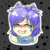 :iconeternal-violet: