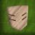 :iconeternalcorridor: