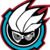 :iconeternalflare666: