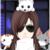 :iconeternalsailorshad0w: