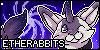:iconetherabbits: