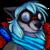 :iconetheral-fox: