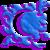 :iconethereal-aquamarine: