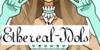 :iconethereal-idols: