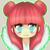 :iconethereal-poro: