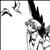 :iconethereal-winged: