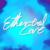 :iconetherealcore: