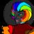 :iconetherealprince11: