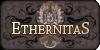 :iconethernitas: