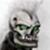 :iconetherstorm: