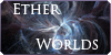 :iconetherworlds: