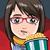 :iconethnicvoodoo-chan:
