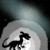 :iconetho-baryonyx: