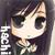 :iconetoile-hachi:
