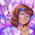 :iconetra-the-eevee: