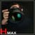 :iconetshmax: