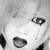 :iconetsuko-gfx: