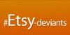 :iconetsy-deviants: