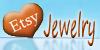 :iconetsy-jewelry: