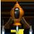 :iconeucalyptus427: