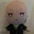 :iconeungyu:
