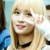 :iconeunjungwang: