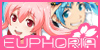 :iconeuphoria-fan-club: