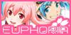 :iconeuphoria-fan-club: