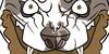 :iconeuphoridae: